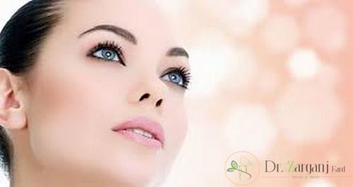 چه اقداماتی قبل از استفاده از لیزر جهت از بین بردن موهای زائد ناحیه تناسلی باید انجام شود؟
