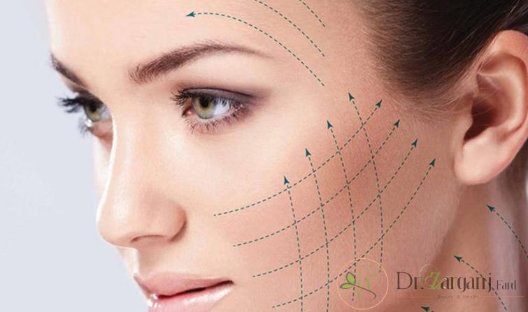 چه موقع باید سراغ متخصص پوست و مو برویم؟