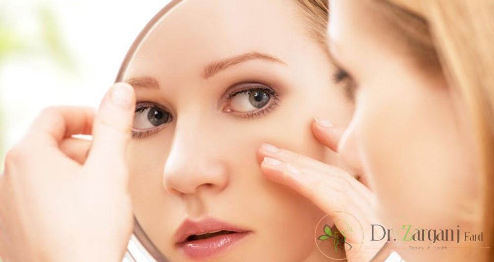 افراد در هنگام مراجعه به متخصص پوست و مو چه سوالاتی را باید مد نظر داشته باشند؟
