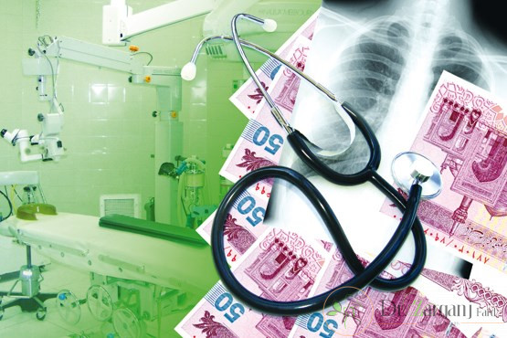 چه مواردی باعث افزایش هزینه رفع تیرگی واژن با لیزر می شوند؟