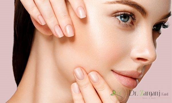 بهترین مخصص پوست و مو چه ویژگیهایی دارد