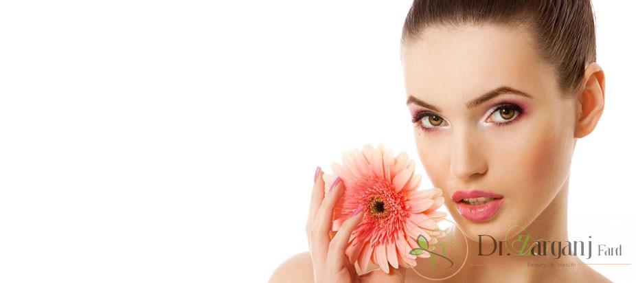 مراحلی که یک فرد برای مراجعه به متخصص پوست و مو باید در نظر بگیرد کدامند؟