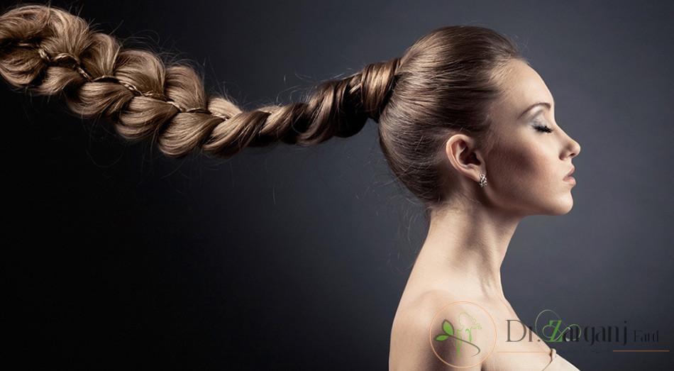 هزینه انجام مزونیدلینگ مو به چه عواملی وابسته است و چگونه تعیین می شود ؟