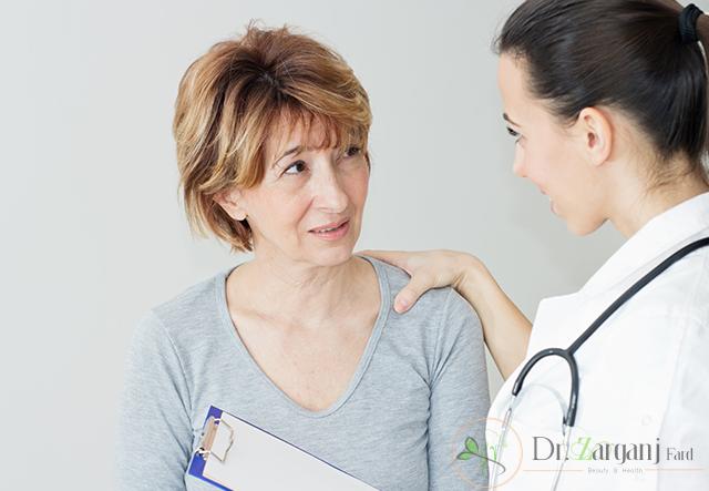 ماندگاری تزریق بوتاکس در ناحیه واژن چه مدت زمانی دارد؟