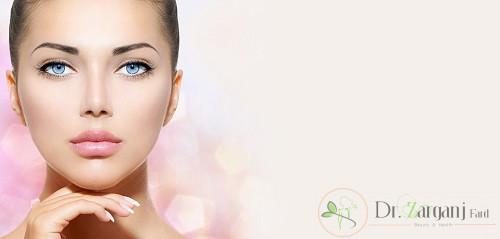 نکات مهم در درمان لیزر موهای زائد با دستگاه کندلا: