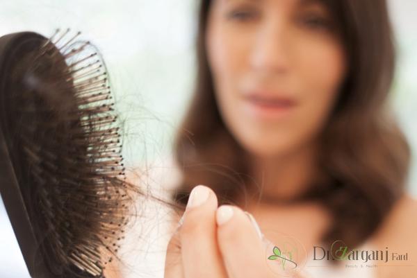چه افرادی متقاضی مزونیدلینگ مو می باشند ؟