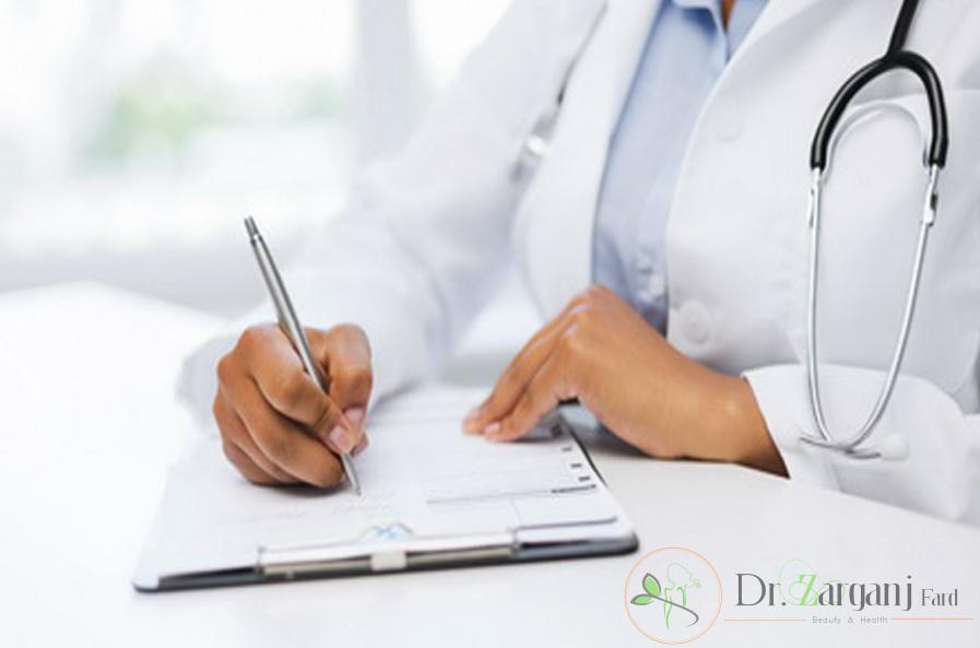انجام دادن عمل لابیاپلاستی با لیزر مونالیزا چه مدتی طول می کشد؟