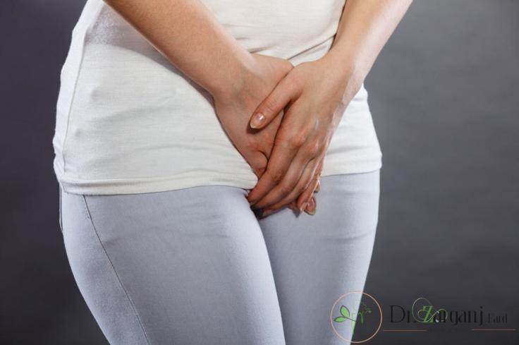 زایمان یکیاز مهم ترین دلایل تغییر شکل واژن