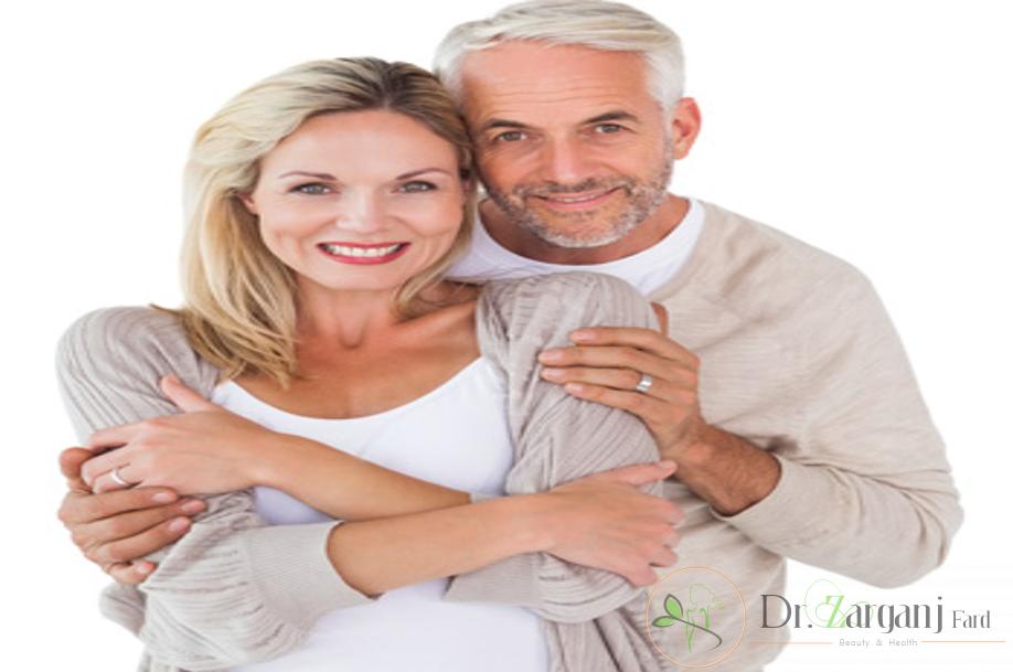 آیا بعد از زایمان انجام دادن عمل لابیاپاستی با لیزر مونالیزا امکانپذیر است؟