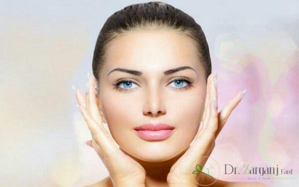 عملکرد مزونیدلینگ پوست شامل چه مراحلی است و چگونه انجام می گیرد؟