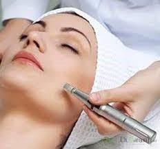مزونیدلینگ پوست چیست و مکانیسم انجام آن چه تفاوتی با میکرونیدلینگ و مزوتراپی دارد؟