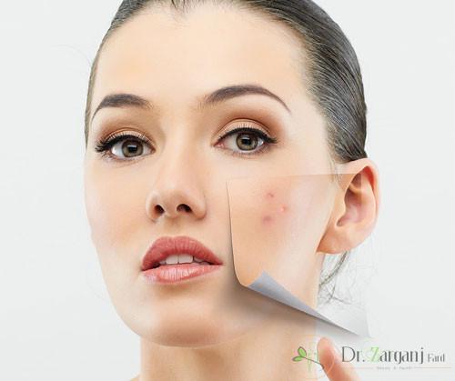 پزشک متخصص بیماری های پوستی چه کسی است؟