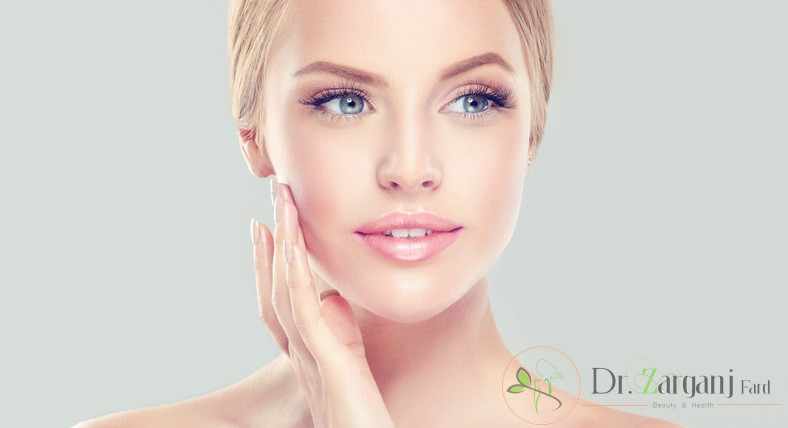 متخصص بیماری های پوستی، عفونت پوستی را چگونه درمان می کند؟
