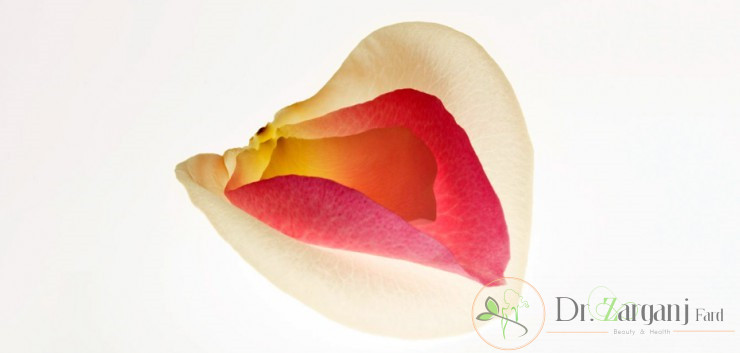 - در انتخاب جراح لابیاپلاستی چه نکاتی را باید در نظر گرفت ؟
