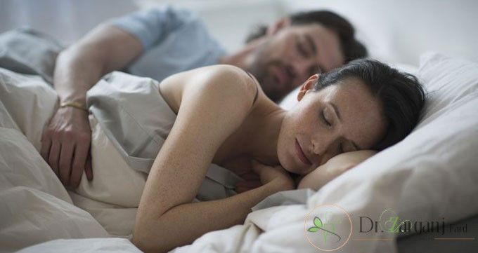 تزریق ژل به واژن چه تاثیری در روابط جنسی دارد؟