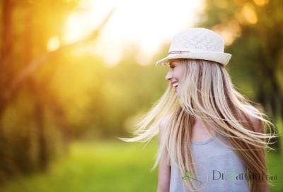 آیا لابیاپلاستی در دختران می تواند انجام شود؟