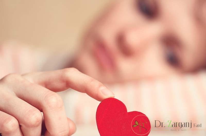 - چه سنی برای انجام لابیاپلاستی مناسب می باشد ؟