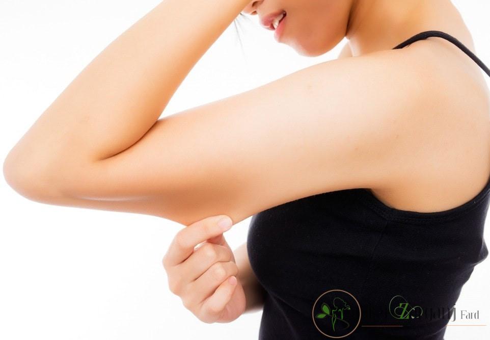 انجام کربوکسی تراپی بازو چه هزینه ای به دنبال خواهد داشت؟
