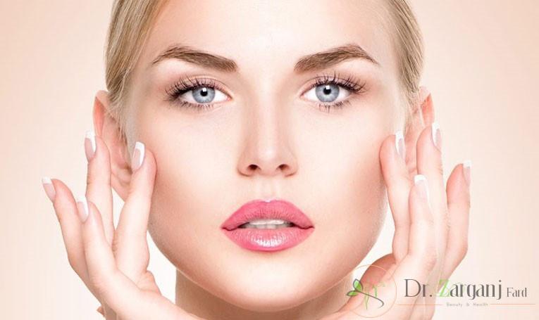 آیا میدانید چه عواملی باعث افزایش پیگمانته های پوستی می شود؟
