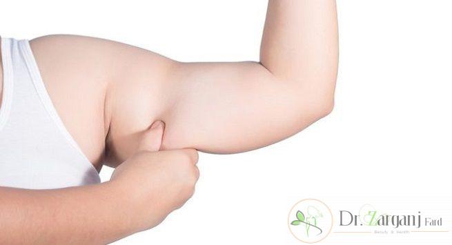آیا می دانید کربوکسی تراپی بازو چگونه انجام می شود؟
