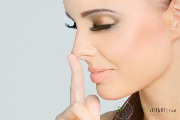 تعداد جلسات درمان زیبایی با روش کربوکسی تراپی بینی چقدر است و برای چه حالتی امکان افزایش جلسات وجود دارد؟