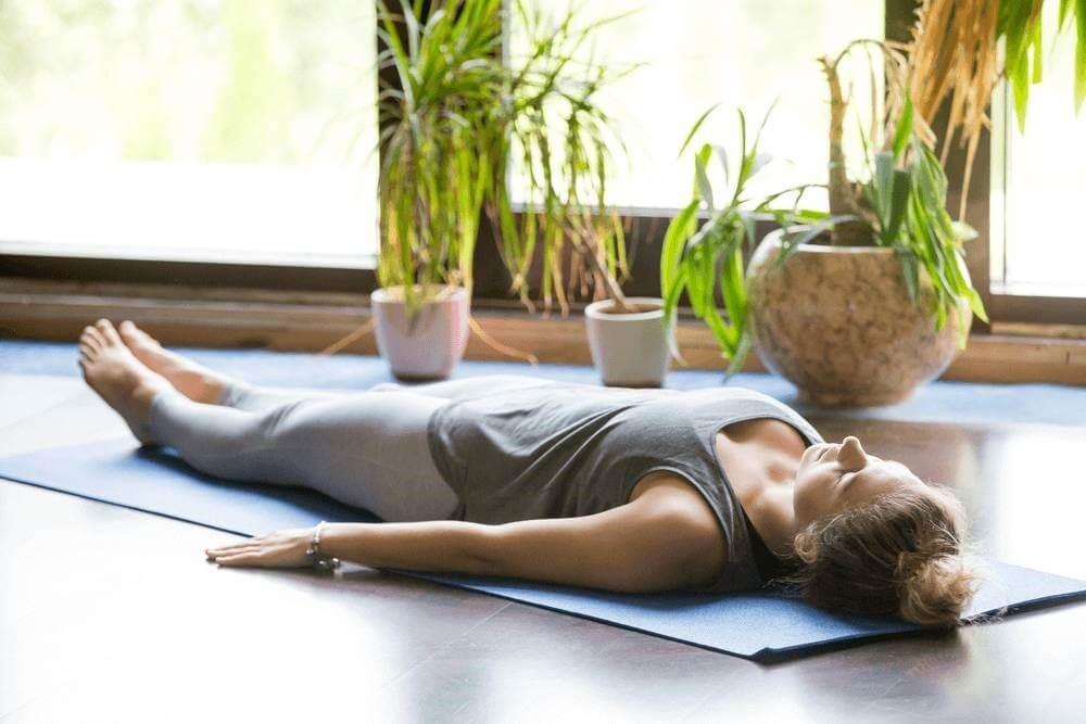 ورزش کردن در سلامت پوست بسیار تاثیرگذار است
