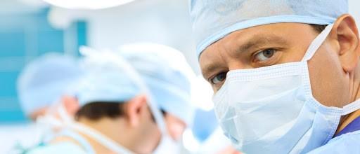 آیا با دیدگاهی که پزشک از زیبا شناسی دارد، موافق هستید؟