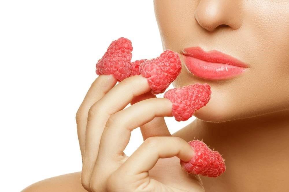 با پیروی از رژیم غذایی مناسب پوستی شفاف و سالم را برای خود به ارمغان آورید.