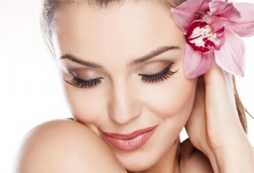 کلینیک زیبایی پوست به کجا گفته می شود؟