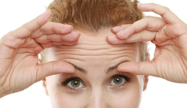 آیا تزریق چربی به ناحیه پیشانی ماندگار است؟ آیا روش تزریق چربی به پیشانی دائمی می باشد؟
