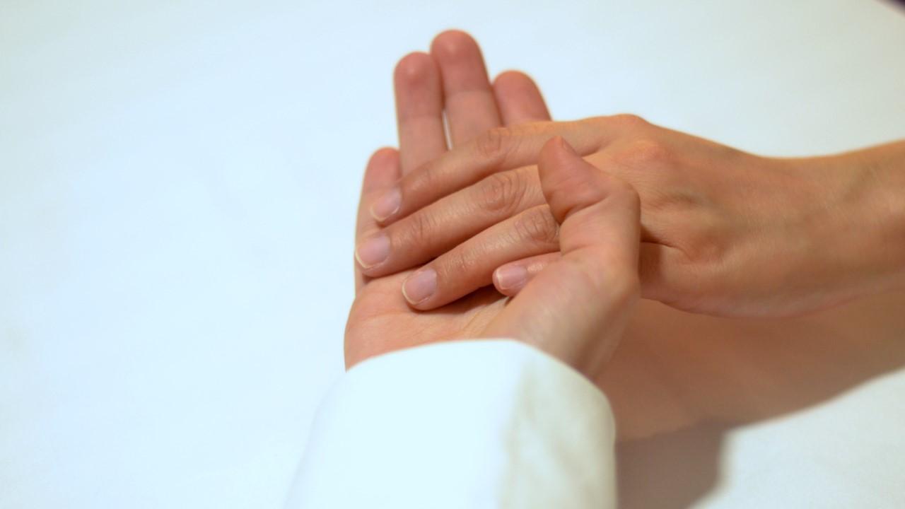 آیا می دانید تزریق چربی به دست چه کاربردی دارد؟