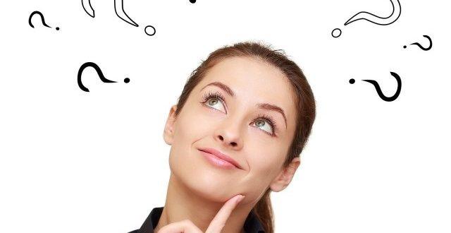 تزریق ژل برای زیبایی صورت