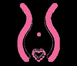 آیا بیمار در حین انجام عمل تنگ کردن واژن دردی را تجربه می کند؟