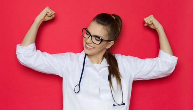 تزریق بوتاکس برای بیماری واژینیسموس
