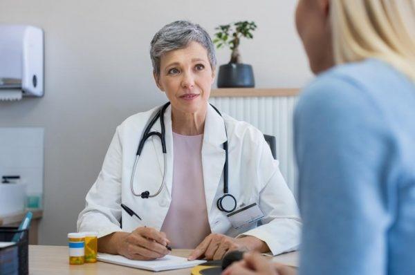 آیا درمان واژینیسموس در طی بارداری امکانپذیر است؟
