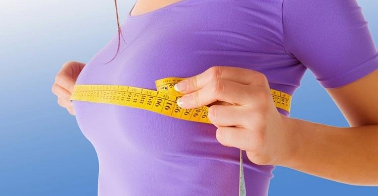 یکی دیگر از عوامل موثر بر ماندگاری بالا تزریق چربی به سینه