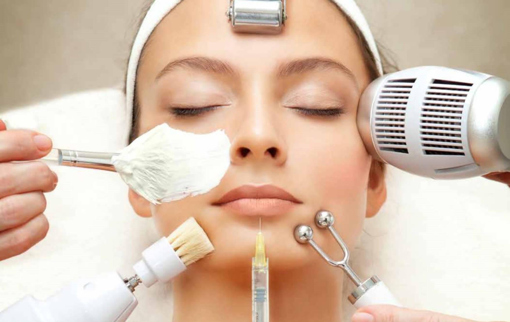 عوامل موثر در تیره شدن رنگ پوست و تاثیرات آن ها را بشناسید