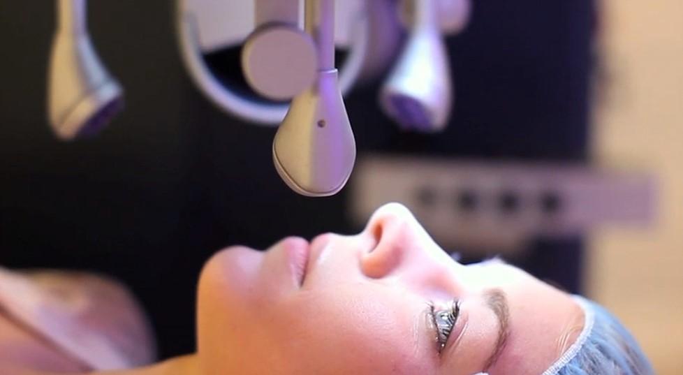 حساسیت های تنفسی و بیماری های مربوط به بینی