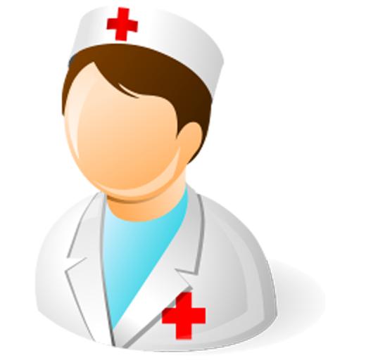 عوارض و خطرات عمل لابیاپلاستی چیست؟
