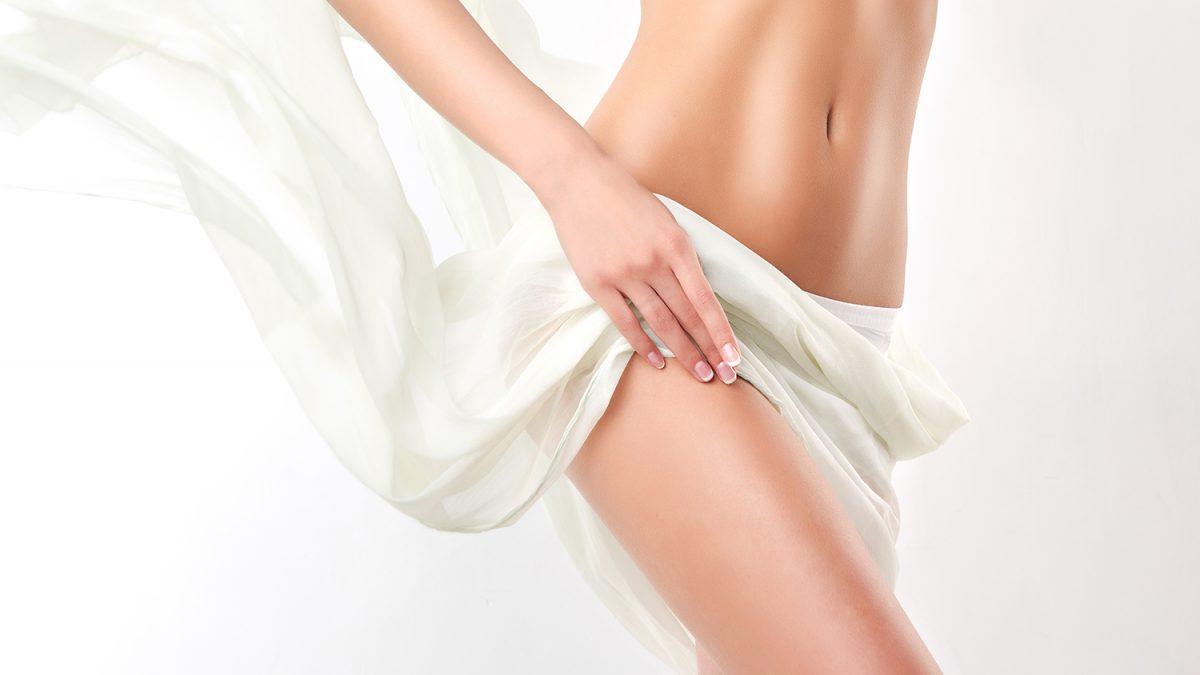 لیزر درمانی و جراحی های زیبایی
