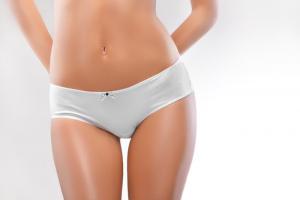پرسش و پاسخ درباره تنگی واژن