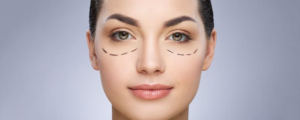 عوامل متعددی می تواند زمان بهبود برداشتن پف بالای چشم با لیزر را تعیین کنند