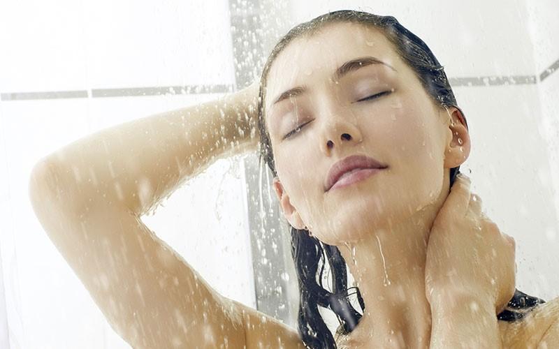 آیا در خصوص امکان استحمام بعد از جلسه های لیزر بیکینی اطلاعاتی دارید؟