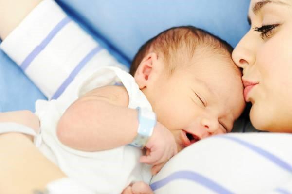 آیا در خصوص شرایط انجام لیزر فراکشنال در زمان بارداری و یا دوره ی شیردهی خانم ها اطلاعاتی دارید؟