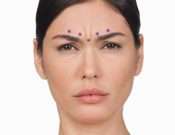 استفاده از شیوه های متنوع لیزر درمانی