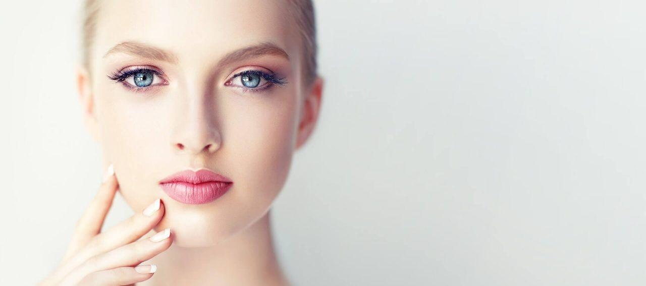 آیا می دانید جوان سازی طبیعی پوست انسان از طریق کربوکسی تراپی چگونه اتفاق می افتد؟