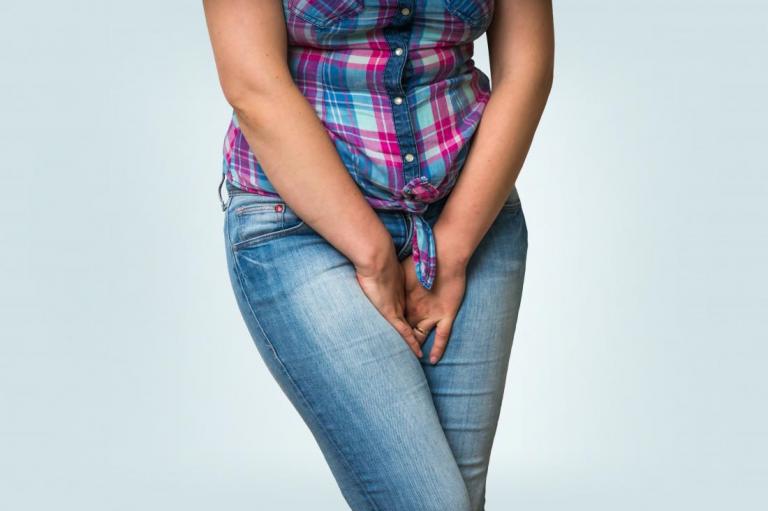 درمان واژینیسموس با بوتاکس