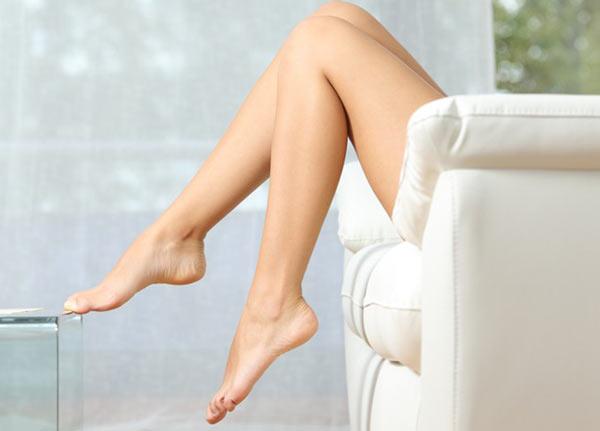 مشکلات و عارضه های پوستی به چه دلایلی اتفاق می افتد؟