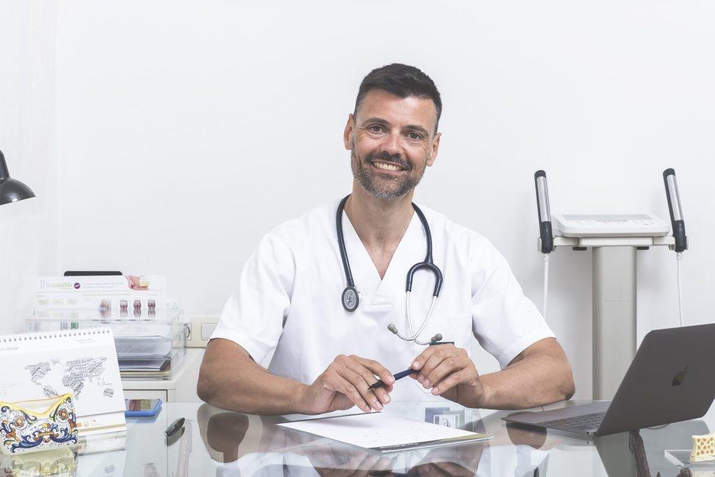در انتخاب هیچ روشی درمانی ، از جمله روش کربوکسی تراپی نباید عجله کنیم