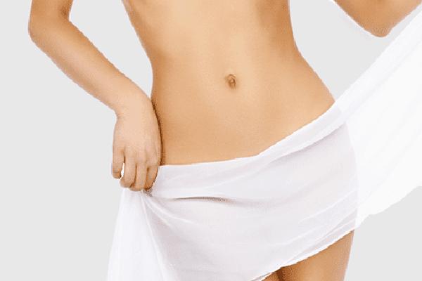بخش های مختلف ناحیه تناسلی زنان چیست؟